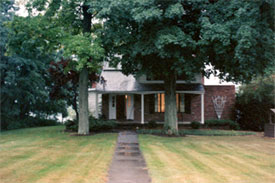 Summer rentals saratoga springs ny for Vacation rentals in saratoga springs ny
